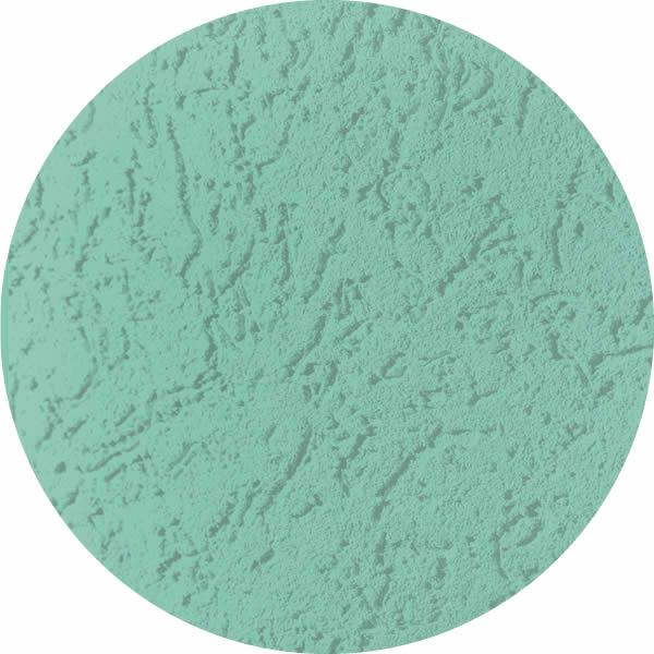 Tencuiala Decorativa Culori.Tencuială Decorativă Structurată Acvastop Fabryo Corporation